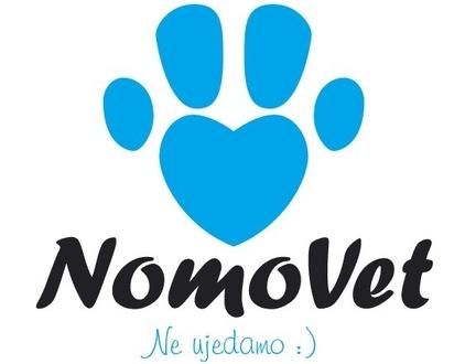 NOMOVET